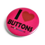 Button 38mm